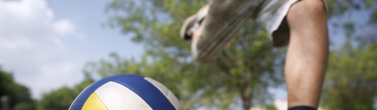 Esporte e Educação