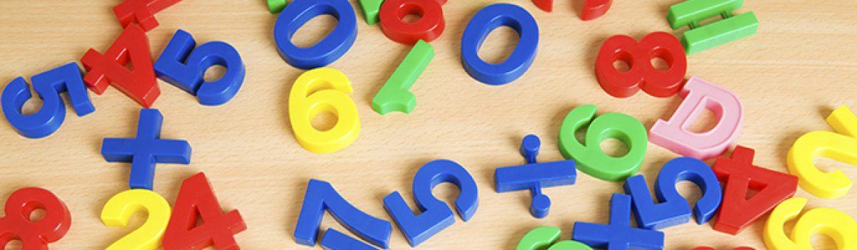 Mesa Alfabética