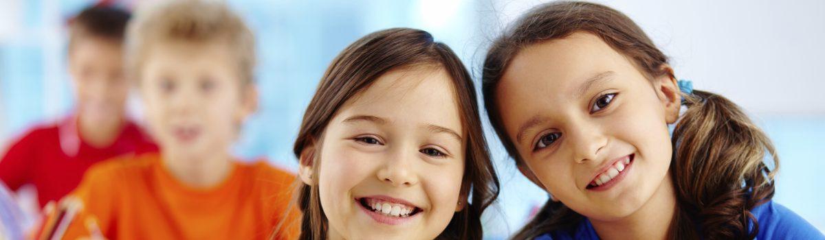A importância do Estatuto da Criança e do Adolescente